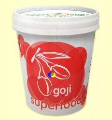 Baies de Goji Eco - Energy Fruits - 250 grams