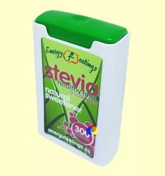 Stevia Comprimits - Energy Feelings - 300 comprimits