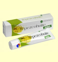 Crema Tepezcohuite Bio - Santiveri - 50 ml