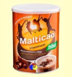 Malticao - Santiveri - 500 grams