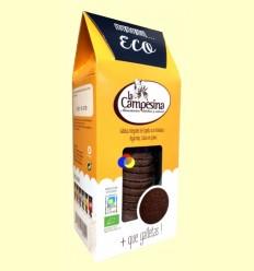 + Que Galetes - Antioxidant - la Campesina - 115 grams