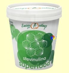 Stevinulina - Energy Fruits - 250 grams