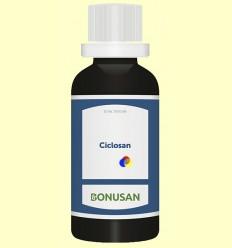Ciclosan Gotes - Bonusan - 30 ml