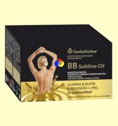 BB Sublim Oil Air-Less - Esential Aroms - 140 ml
