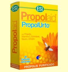 Propolurto Propolaid - Laboratoris ESI - 30 càpsules