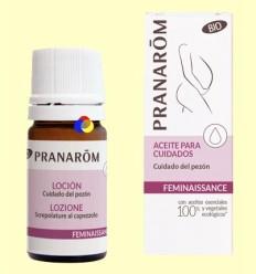 Oli per a la Cura del Mugró Bio - Oli essencial - Pranarom - 5 ml