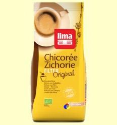 Xicoira Bio - Lima - 500 grams