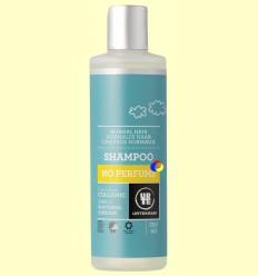 Xampú per a Nens Sense Perfum Bio - Urtekram - 250 ml