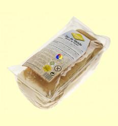 Pa de Motlle de Blat de Moro sense Gluten - Singlu - 350 grams