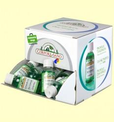 Elixir Bucal - Format Viatge - Corpore Sano - 30 ml