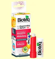 Bioteq Serum Labial - Bohema - 1 barreta