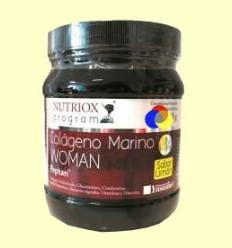 Col·lagen Marí Peptan Woman NutriOx - Ynsadiet - 300 grams