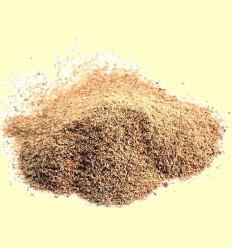 Pal Sant - Tronc Triturat - Tierra 3000 - 50 grams