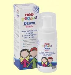 Neo Peques Dexem Repair - Neo - 100 ml