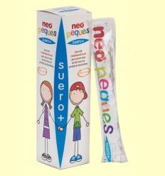 Neo Peques® Suero + - Neo - 5 sachets