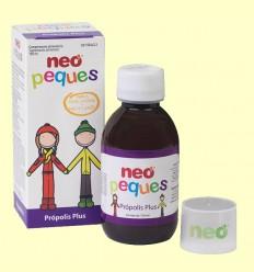 Neo Peques® - Pròpolis Plus - Neo - 150 ml
