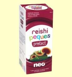 Neo Reishi Peques - Protect - Neo - 150 ml