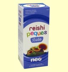 Neo Reishi Peques - Studio - Neo - 150 ml