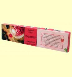 Encens Rosemary - Goloka - 15 grams
