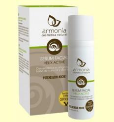 Serum Concentrat Helix Active Eco - Armonia - 30 ml
