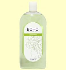 Xampú Antigreix - Boho - 250 ml
