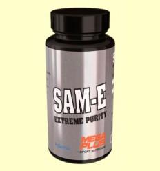 SAM-e - Mega Plus - 60 càpsules