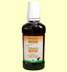 Orepid Collutorio - Specchiasol - 250 ml