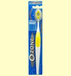 Raspall de dents Ozone