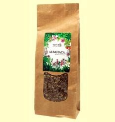 Alfàbrega - Klepsanic - 55 grams