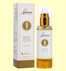 Serum Íntim Femme Ylang Ylang - Lacaresse - 50 ml