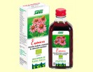 Suc d'Equinàcia Bio - Salus - 200 ml