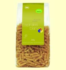 REGAL - Espirals Blancs - Eco Basics - 500 grams