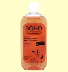 Xampú Ús Freqüent - Boho - 250 ml
