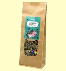 Tisana de la Felicitat - Tesiven - 65 grams