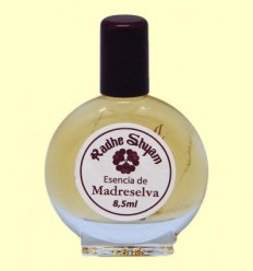 Oli Essencial de Lligabosc - Radhe Shyam - 8,5 ml