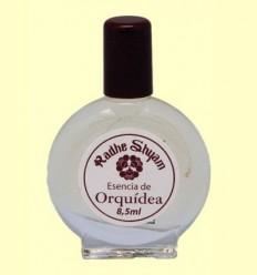 Oli Essencial de Orquídia - Radhe Shyam - 8,5 ml