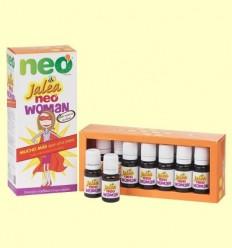 Gelea Reial Woman - Neo - 14 vials