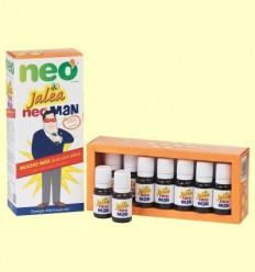 Gelea Reial Man - Neo - 14 vials