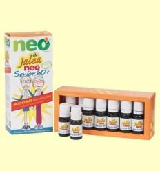 Gelea Reial Sènior - Neo - 14 vials
