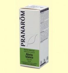 Avet Blanc - Oli essencial - Pranarom - 10 ml