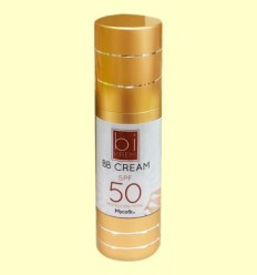 BiKrem BB Cream SPF 50 Protecció Total - Mycofit -  35 ml