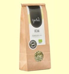 Orenga Ecològic - Yerbal - 25 grams