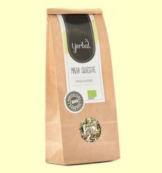 Malva Silvestre Ecològica - Yerbal - 30 grams