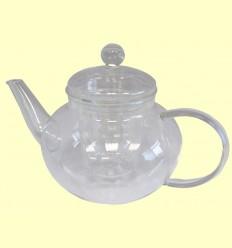 Tetera de Vidre amb filtre - Signes Grimalt - 900 ml