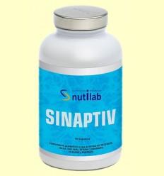 Sinaptiv - Nutilab - 90 càpsules