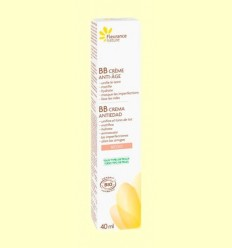 BB Crema Antiedat Bio - Fleurance Nature -  40 ml