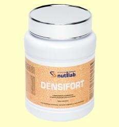 Densifort Poma - Nutilab - 630 grams
