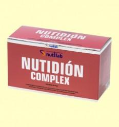 Nutidión Complex - Nutilab - 30 sobres