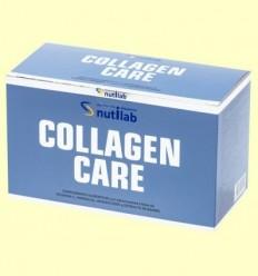 Collagen Care - Nutilab - 30 sobres