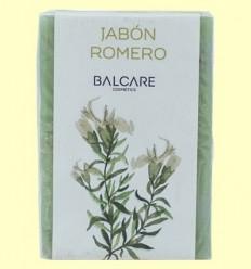 Sabó de Romaní - Balcare - 100 grams